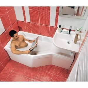 affordable salle de bains ensemble cm lavabo gain de place behappy with salle de bain gain de place with salle de bain gain de place - Salle De Bain Gain De Place